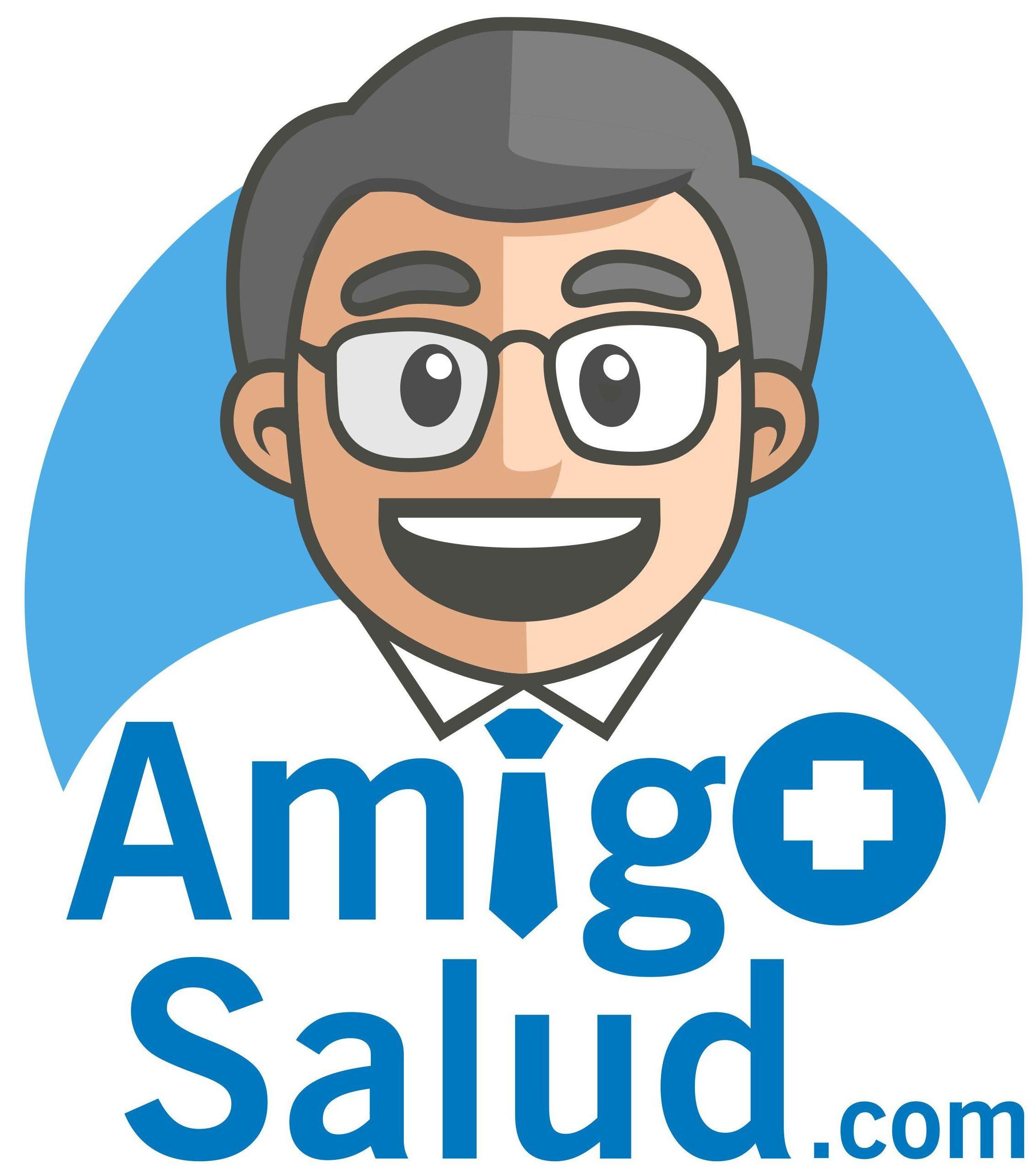 Amigo Salud